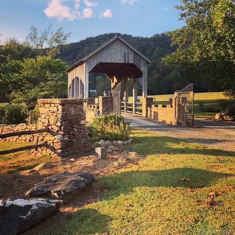 Photo of 00 Lavonia Crest Drive #6, Bakersville, NC 28705 (MLS # 3689238)