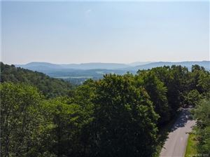 Photo of M85 Pine Mountain Trail, Brevard, NC 28712 (MLS # 3269239)