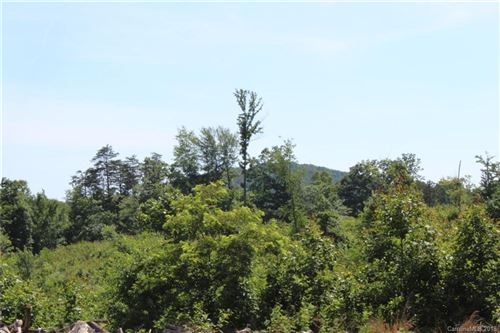 Photo of 0 Carderwoody Road, Statesville, NC 28625 (MLS # 3405239)