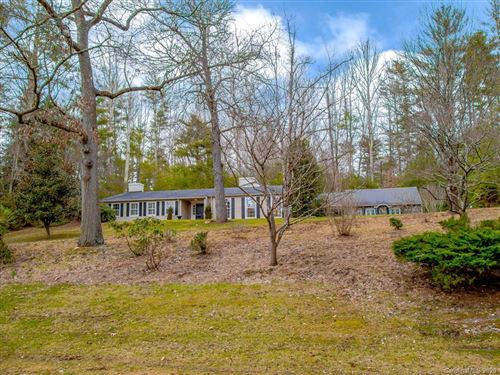 Photo of 17 Brookside Road, Biltmore Forest, NC 28803 (MLS # 3626239)