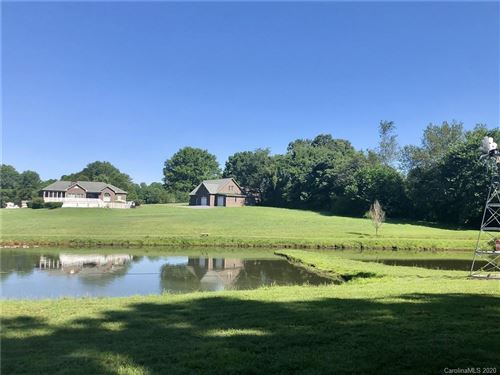 Photo of 1860 Thomasville Road, Conover, NC 28613-8542 (MLS # 3640239)