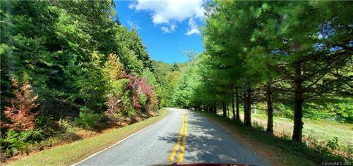 Photo of 3126 Diamond Creek Road, Lake Toxaway, NC 28747 (MLS # 3669239)