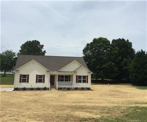 Photo of 2178 Caring Road, York, SC 29745 (MLS # 3491240)