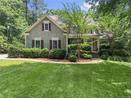 Photo of 2262 Metcalf Drive, Sherrills Ford, NC 28673 (MLS # 3509240)