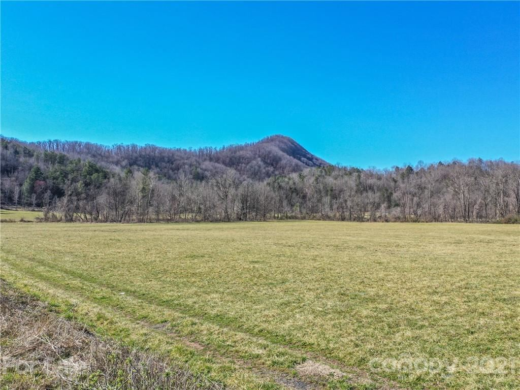 Photo of 00 Catawba River Road, Old Fort, NC 28762 (MLS # 3715240)