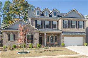 Photo of 1050 Arges River Drive #48, Fort Mill, SC 29715 (MLS # 3456241)
