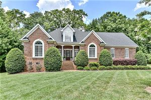 Photo of 8702 Victory Gallop Court, Waxhaw, NC 28173 (MLS # 3531241)