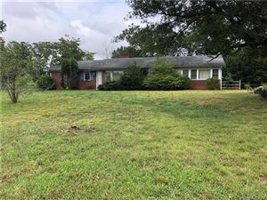 Photo of 2371 Lake Shore Road, Denver, NC 28037 (MLS # 3543241)