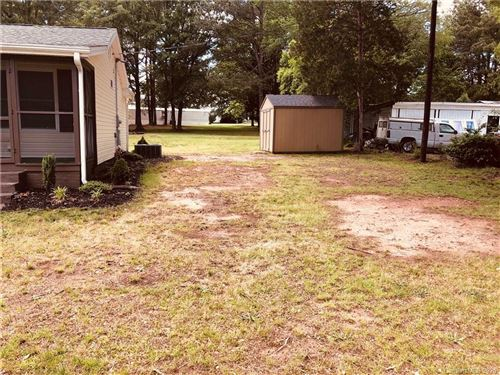 Tiny photo for 1226 S NC Hwy 16 Business None, Stanley, NC 28164 (MLS # 3626241)