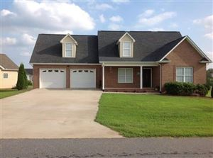 Photo of 5329 Stonegate Farm Drive, Granite Falls, NC 28630 (MLS # 3455242)