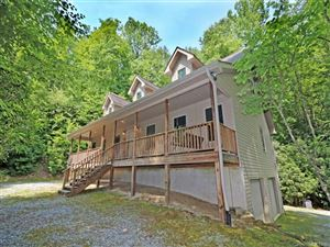 Photo of 581 Hubbard Hollow Road #76R, Rosman, NC 28772 (MLS # 3475242)