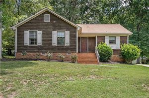 Photo of 9401 Central Drive, Mint Hill, NC 28227 (MLS # 3531242)