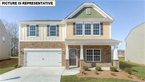 Photo of 104 Gray Willow Street, Mooresville, NC 28117 (MLS # 3532242)