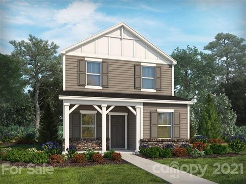 Photo of 4055 Armstrong Farm Drive, Belmont, NC 28012 (MLS # 3738242)