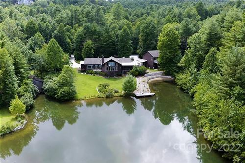 Photo of 1788 Eagle Lake Drive, Brevard, NC 28712 (MLS # 3784242)