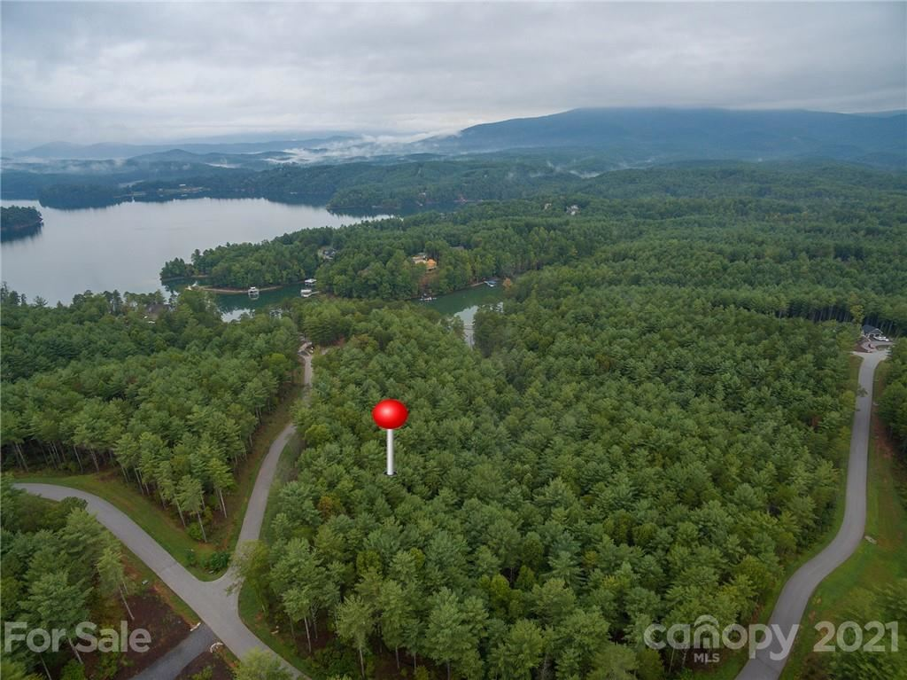 Photo of V/L Clear Water Drive #95, Nebo, NC 28761 (MLS # 3788242)