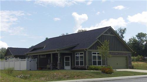 Photo of 615 Summerfield Place #Lot 127, Flat Rock, NC 28731 (MLS # 3229243)
