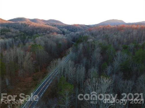 Photo of 0 Hwy 226 None, Union Mills, NC 28167 (MLS # 3751243)