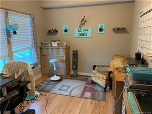 Tiny photo for 447 Battery Circle, Clover, SC 29710 (MLS # 3558244)