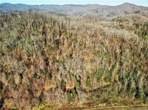 Photo of 00 Globe Road, Collettsville, NC 28611 (MLS # 3690244)