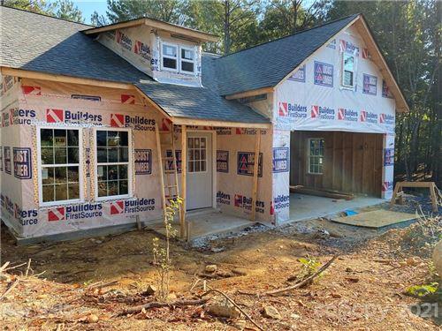 Photo of 307 Island Cove Road, Norwood, NC 28128 (MLS # 3792244)