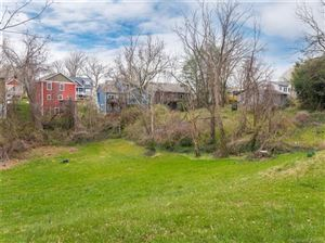 Photo of 17 Third Street, Asheville, NC 28803 (MLS # 3460245)