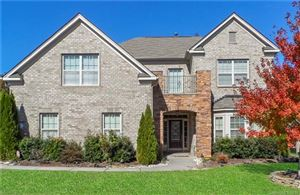 Photo of 442 Sutro Forest Drive NW, Concord, NC 28027 (MLS # 3485245)