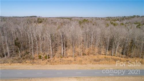 Photo of Tracts 7 & 8 HWY 5 Highway, York, SC 29745 (MLS # 3709245)