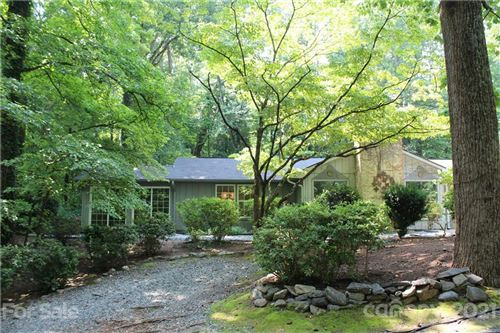 Photo of 166 Rippy Road, Tryon, NC 28782-9627 (MLS # 3767245)