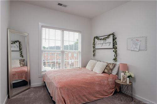 Tiny photo for 2224 Camalier Lane, Charlotte, NC 28273-4135 (MLS # 3636246)