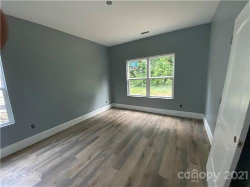 Tiny photo for 819 W Horah Street, Salisbury, NC 28144 (MLS # 3710246)