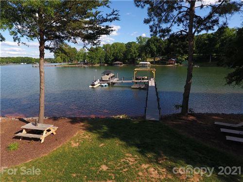Photo of 8347 Drena Drive, Sherrills Ford, NC 28673 (MLS # 3739246)