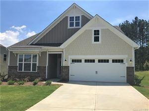 Photo of 1008 Monet Boulevard #211, Mount Holly, NC 28120 (MLS # 3509247)