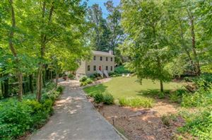 Photo of 118 Chestnut Place, Arden, NC 28704 (MLS # 3516247)