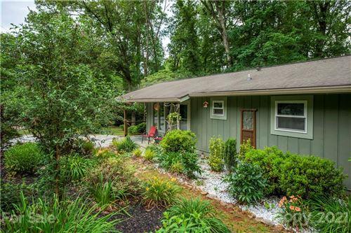 Photo of 477 Bass Lake Drive #32, Pisgah Forest, NC 28768-7842 (MLS # 3747247)