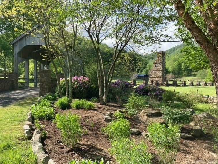 Photo of 00 Lavonia Crest Drive #7, Bakersville, NC 28705 (MLS # 3689247)