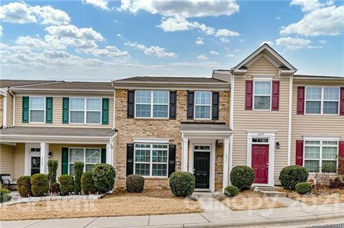 Photo of 1873 Aston Mill Place, Charlotte, NC 28273-4278 (MLS # 3715248)