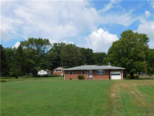 Photo of 1005 Hendersonville Highway, Pisgah Forest, NC 28768 (MLS # 3432249)