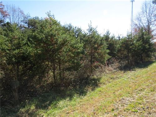 Photo of 3.5 Odell Road, Statesville, NC 28625 (MLS # 3494249)
