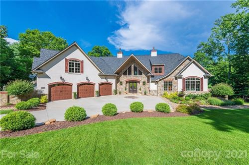 Photo of 238 Lakeview Shores Loop, Mooresville, NC 28117-6631 (MLS # 3752249)