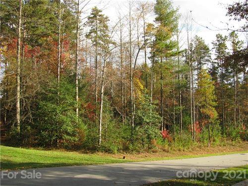 Photo of tbd Springhouse Trail #16, Brevard, NC 28712 (MLS # 3789249)