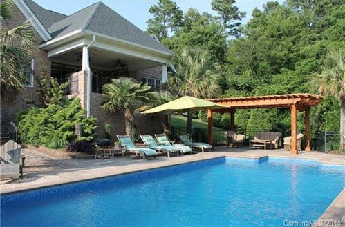 Photo of 5339 Masons Ferry Road, Lake Wylie, SC 29710 (MLS # 3596250)