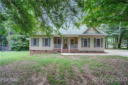 Photo of 1235 Birchwood Drive #6, Clover, SC 29710 (MLS # 3785250)