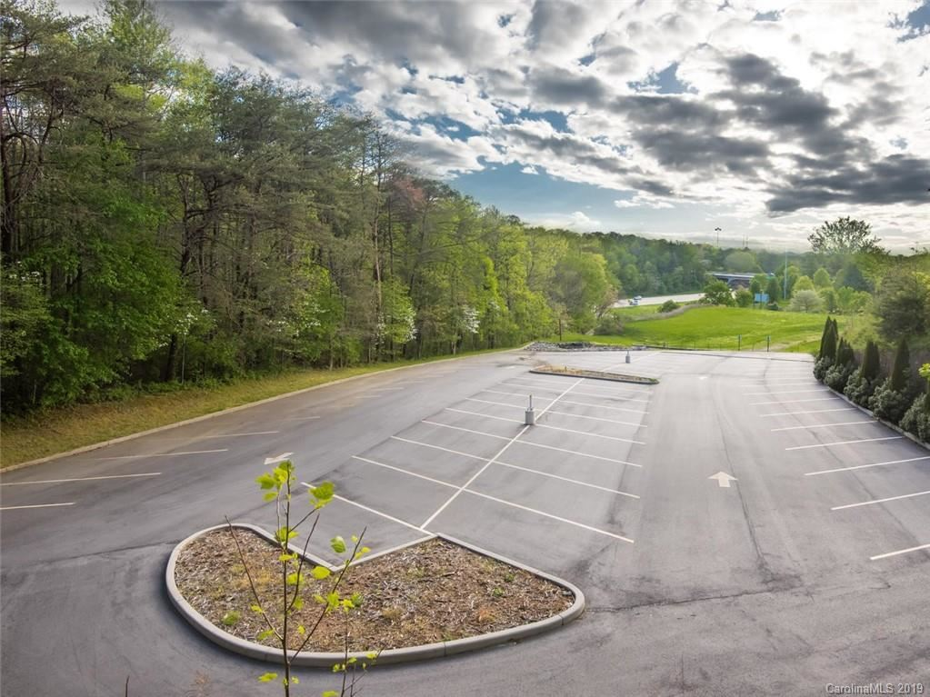 Photo of 303 Gashes Creek Road, Asheville, NC 28803 (MLS # 3519250)
