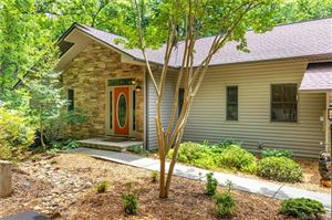Photo of 904 Tsisqua Circle, Brevard, NC 28712 (MLS # 3519251)