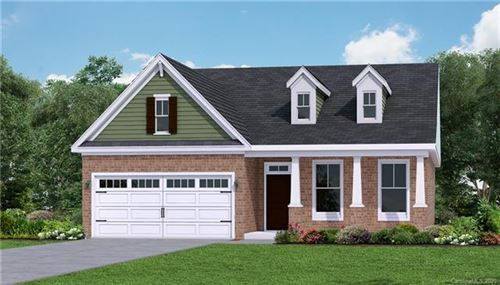 Photo of 2416 Whispering Way, Indian Trail, NC 28079 (MLS # 3583251)