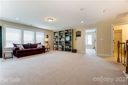 Tiny photo for 11076 River Oaks Drive NW, Concord, NC 28027-2856 (MLS # 3752251)