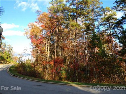 Photo of Upper Camptown Road #M106, Brevard, NC 28712 (MLS # 3789251)