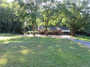 Photo of 303 Cox Lake Road, Stanley, NC 28164 (MLS # 3452252)