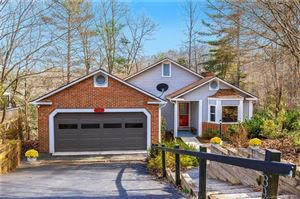 Photo of 89 Canvasback Court, Brevard, NC 28712 (MLS # 3455252)